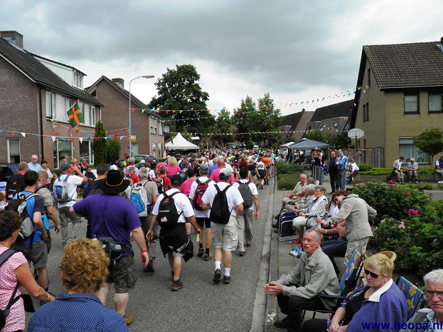 18-07-2012 2e dag Nijmegen  (42)