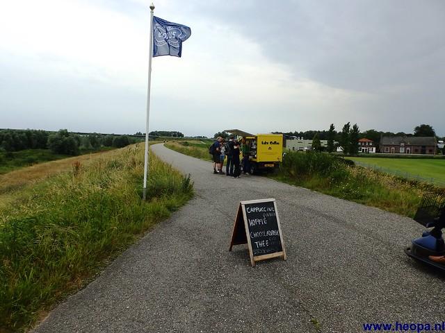 28-06-2014 Huissen 43 Km (119)