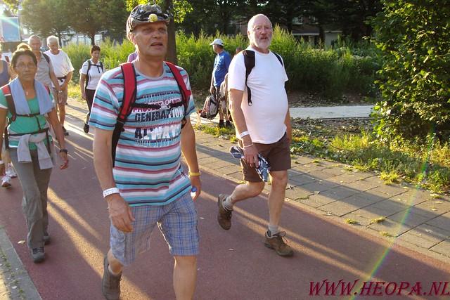21-07-2010       2e Dag  (16)