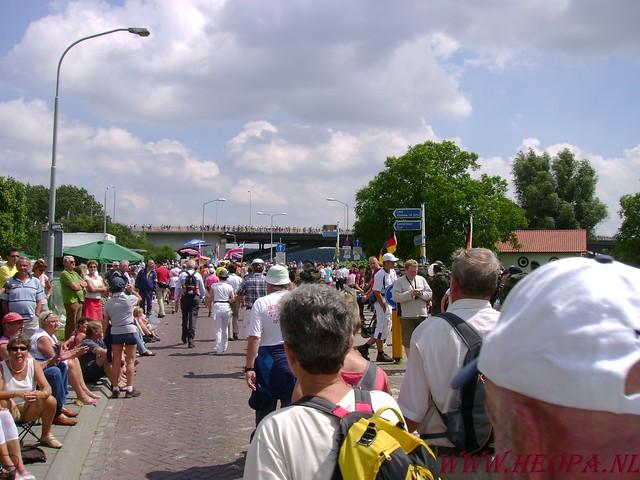 2007-07-17 1e wandeldag (39)