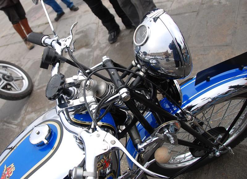 """Motobécane 500/S5 / bloc """"S"""" à culbuteurs Grand-Sport 14678554875_61ec2f0df5_c"""