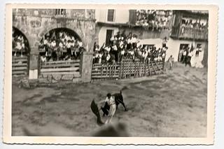 Spain 1936-1939