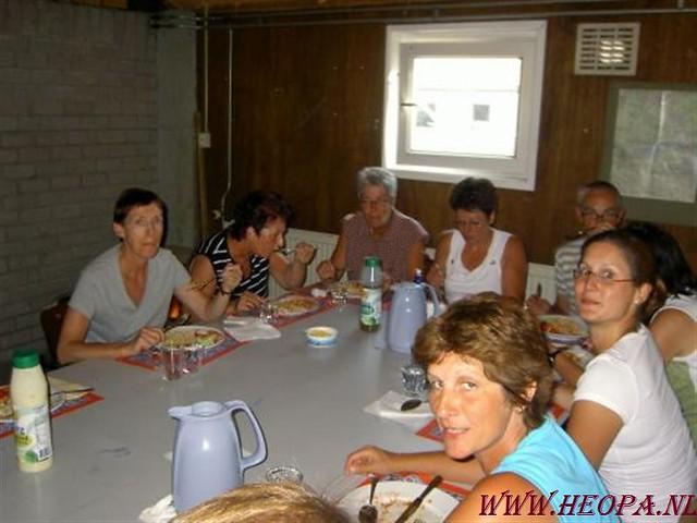18-07-2006    4 Daagse   Nijmegen   (87)