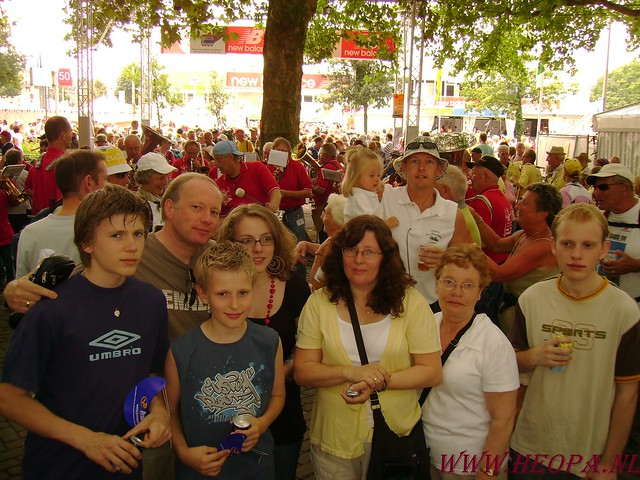 2007-07-19 3e wandeldag  (91)