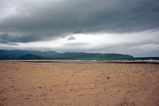 dingle4   by hberthone