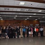 Fri, 09/05/2014 - 17:57 - Flickr Dominican Republic National Lab28