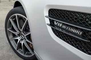 Mercedes-AMG-GT-2014-24