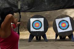 Hartland Womens Retreat 2014-46