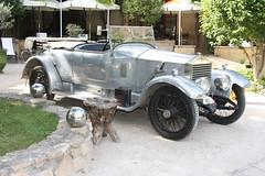 Rolls-Royce-Twenty,-1923