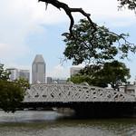 02 Viajefilos en Singapur, Marina Bay 10