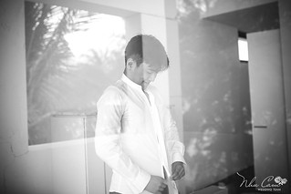 HA + LUAN | 2015 | by NhuCam | Vietnam based Wedding Planner
