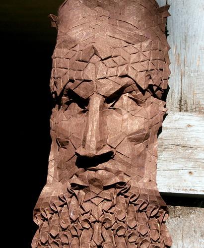 nebuchadnezzar 1c