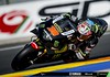 2016-MGP-GP18-Smith-Spain-Valencia-028