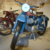 1957-1964 NSU Maxi