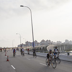 MT_300815_OCBCCycle15_2447-1