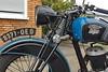 1933-34 Ardie RBU 503 Noris