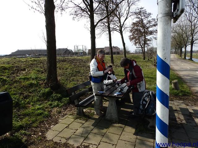 23-03-2013  Zoetermeer (52)
