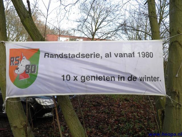 12-01-2013 Den Haag 25 km JPG (74)