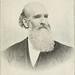 """Image from page 304 of """"Mattesons liv og adventbevaezelsens begyndelse blandt skandinaverne, en selvbiografe"""" (1908)"""