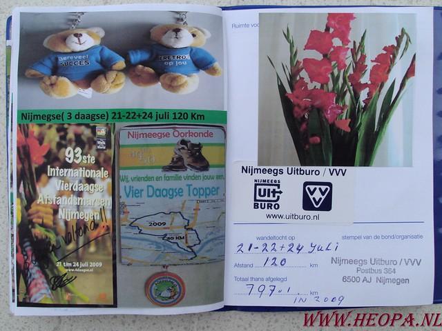 24-07-2009 slot    (5)