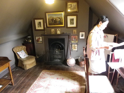Max Gate - Thomas Hardy's Home | by historian55