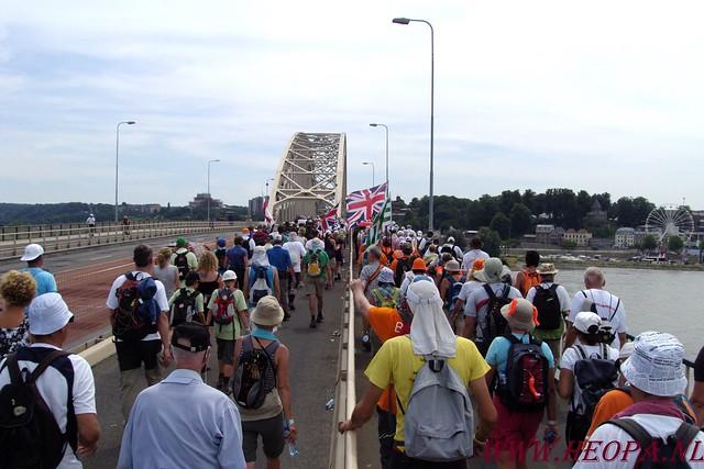 20-07-2010   1e dag   (83)