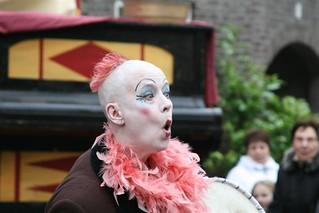 IMG_4329 | by Dickensfestijn
