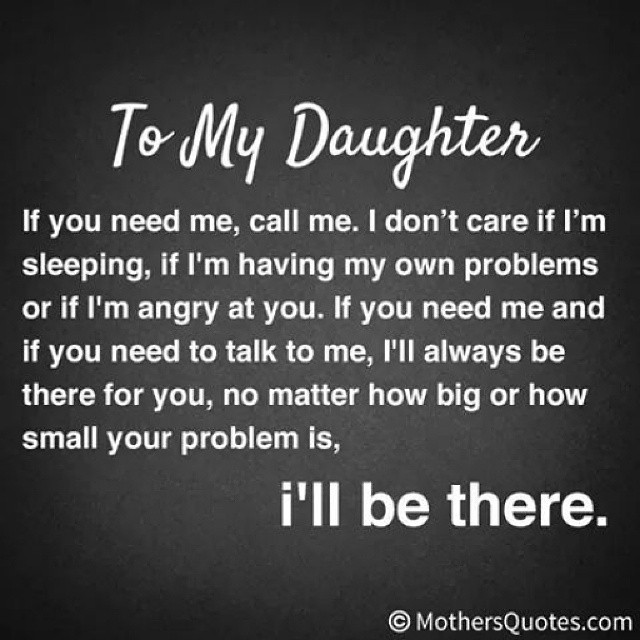 eee85f25224c ... Even though my little princess is to small to have Facebook I want to  dedicate this