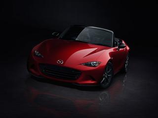 Mazda-MX-5-2014-Unveiling-03