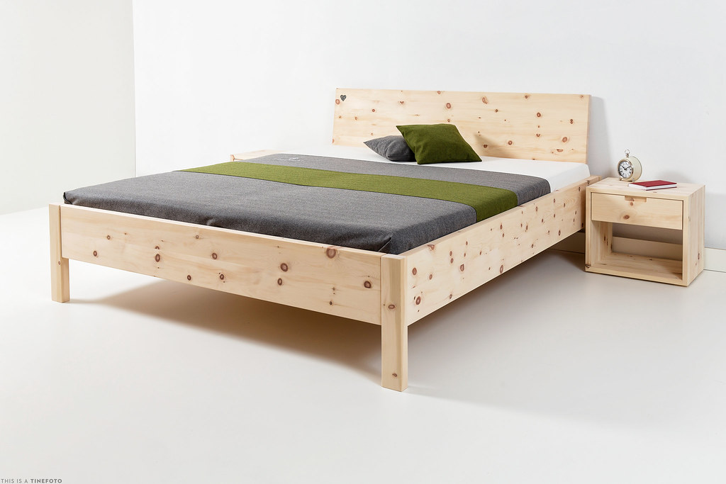 Betten 24