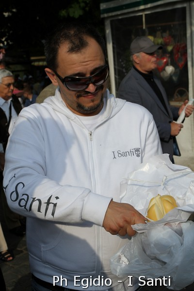 I SANTI MACHO Run 2014 MONACO (213)