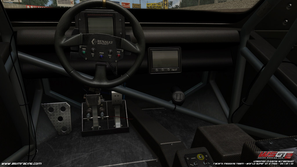 megane_cockpit_1_1280f1w6