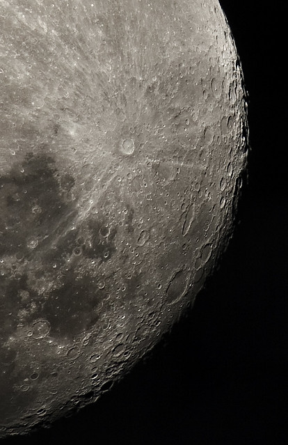 Previous: Craters