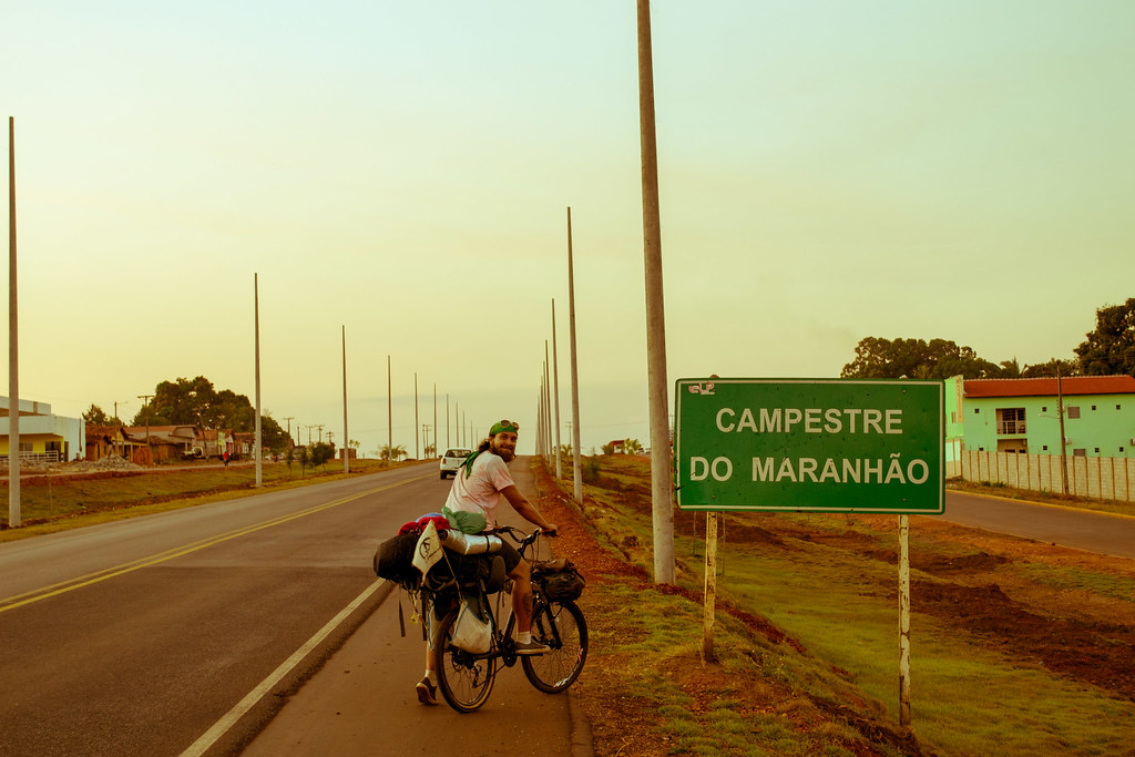 Campestre do Maranhão Maranhão fonte: live.staticflickr.com