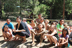 Junior #2 Summer Camp 2014 (28 of 138)