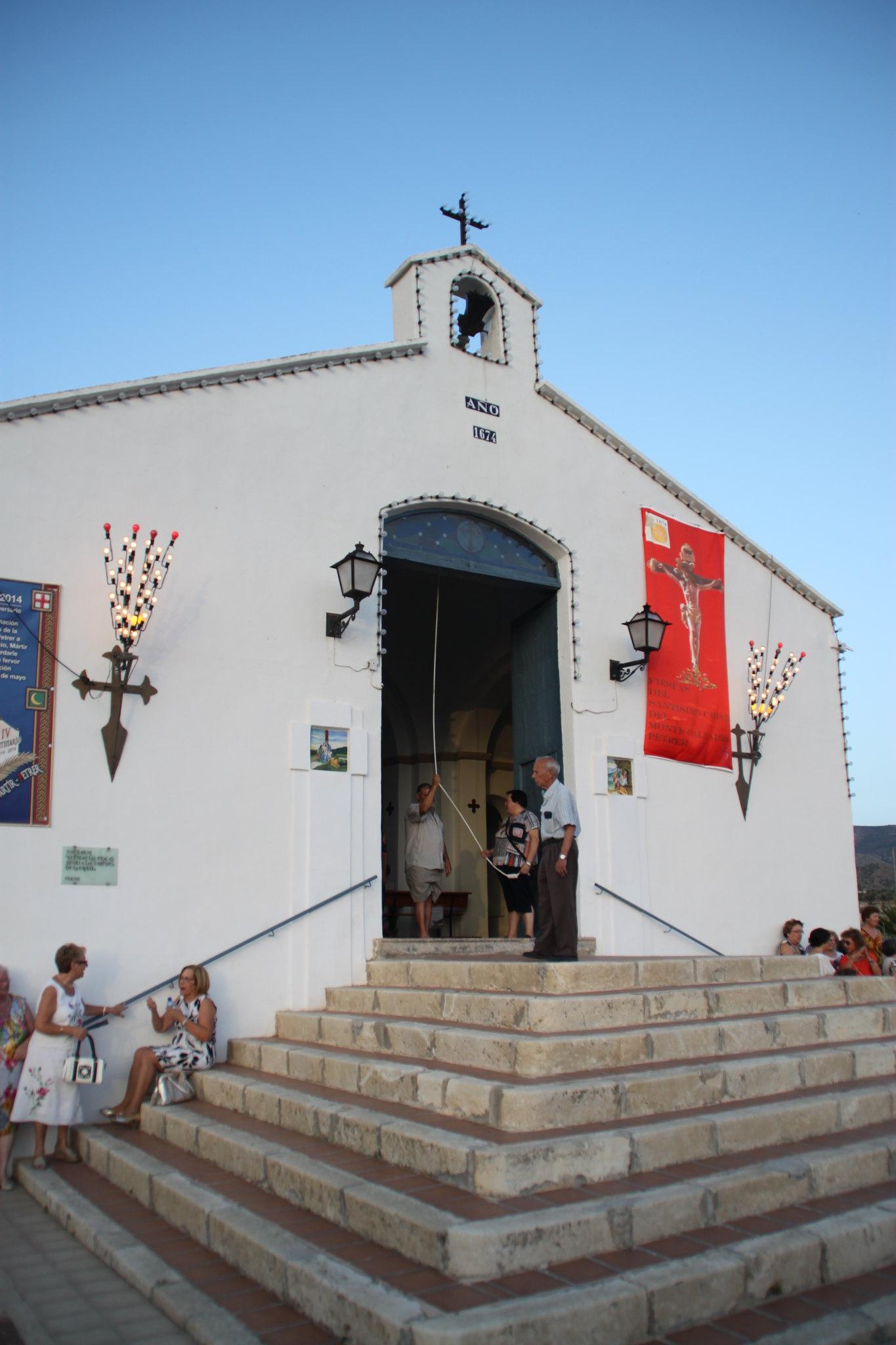 (2015-07-05) - Prcesión subida - María Romero Alacil (066)
