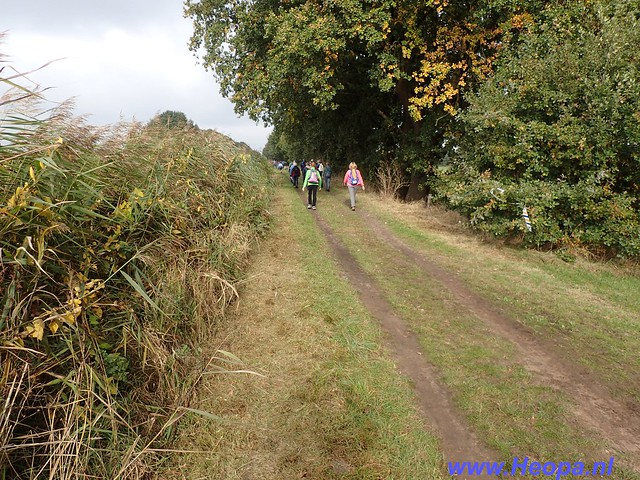 2016-10-21     Raalte 4e dag    30 Km   (156)