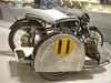 1948-50 BMW 900 Renngespann