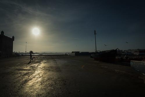 Essaouira_