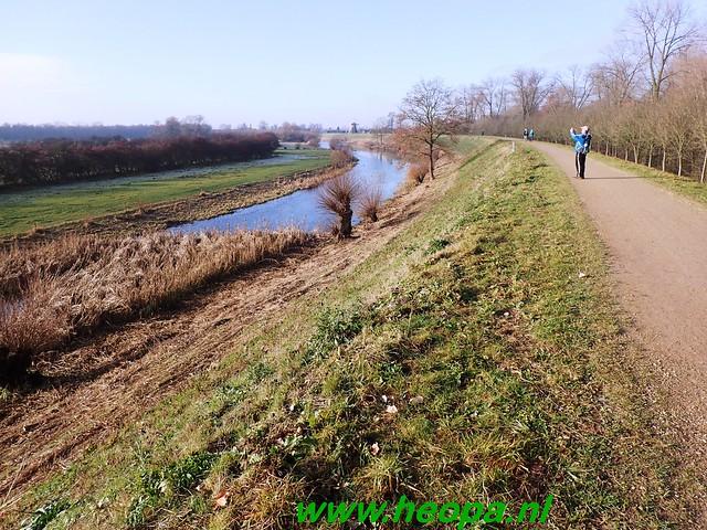 2016-12-03         Geldermalsen        27 Km (95)