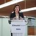 11/11/2016 - Conferencia DeustoForum de Cristina Parias, Directora General de BBVA en España