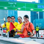 OCBCCycle16-Day3-Shenton-0679