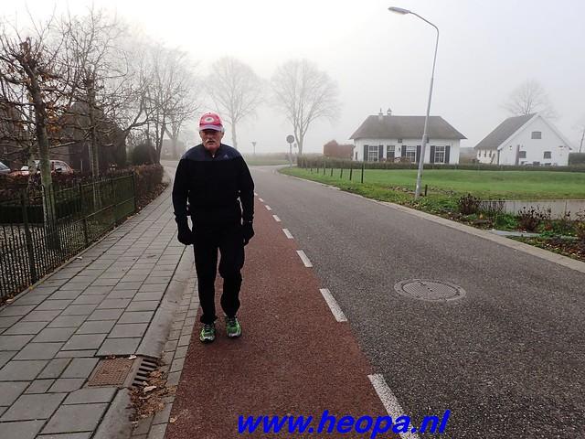 2016-11-26        Nijmegen- lent    41 Km  (189)