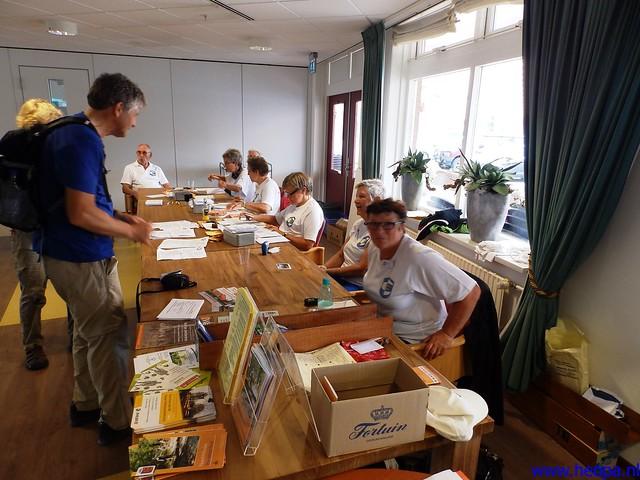 17-08-2013  27.8 Km  Omgeving  Zaandijk (98)