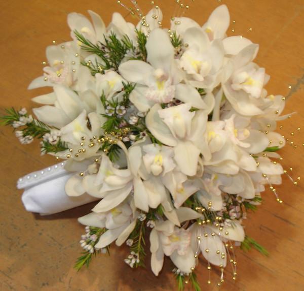 Farah Florist W-BB-7.     $100-150