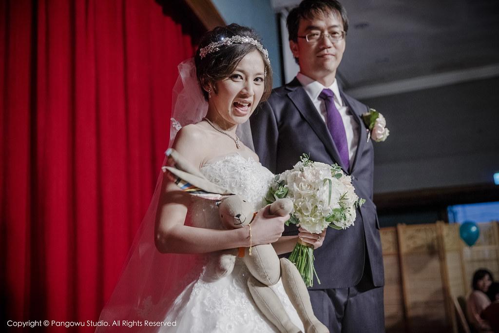 胖哥自助婚紗-婚禮紀錄-新娘秘書-53