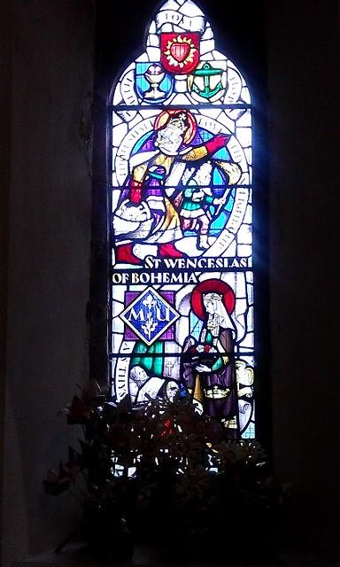 St Olaves 9