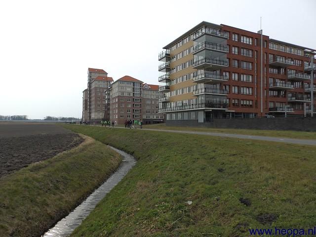 23-03-2013  Zoetermeer (14)