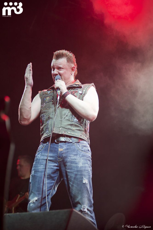 20.07.2014.КняZz.Ray Just Arena (53)