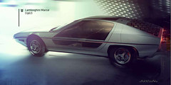 Bertone 100 art works 02
